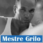 capoeira amsterdam leiden mestre grilo