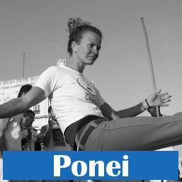 Vassourinha - Grilo capoeira kindern Bremen
